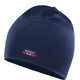 Devold Breeze Cap Mistral